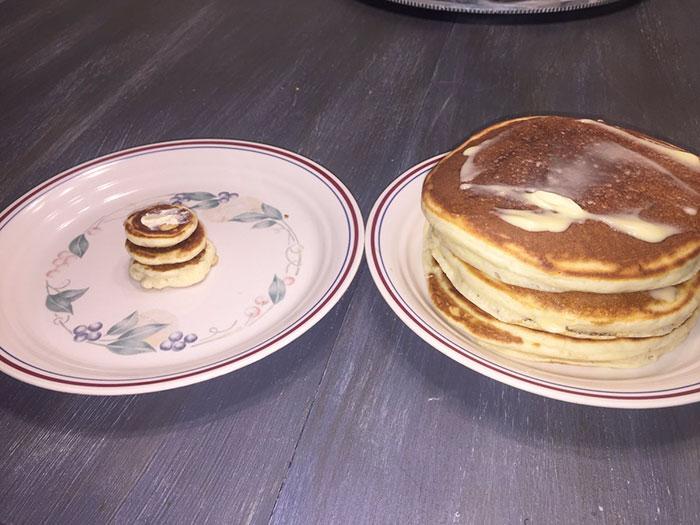 tiny-kitten-pancakes-8